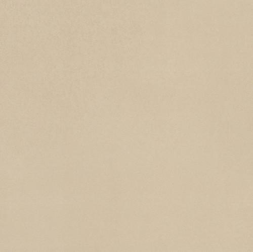 Neoconcrete Beige Light Polished Porcelain 24x24 (NE1124241LK)