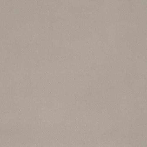 Neoconcrete Light Gray Light Polished Porcelain 24x24 (NE1224241LK)