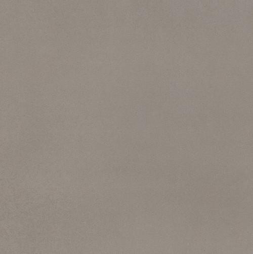 Neoconcrete Medium Gray Light Polished Porcelain 24x24 (NE1324241LK)