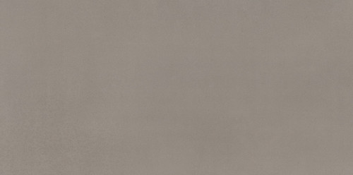 Neoconcrete Medium Gray Matte Porcelain 12x24 (NE1312241PK)