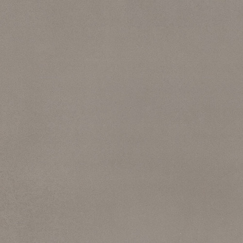 Neoconcrete Medium Gray Matte Porcelain 24x24 (NE1324241PK)