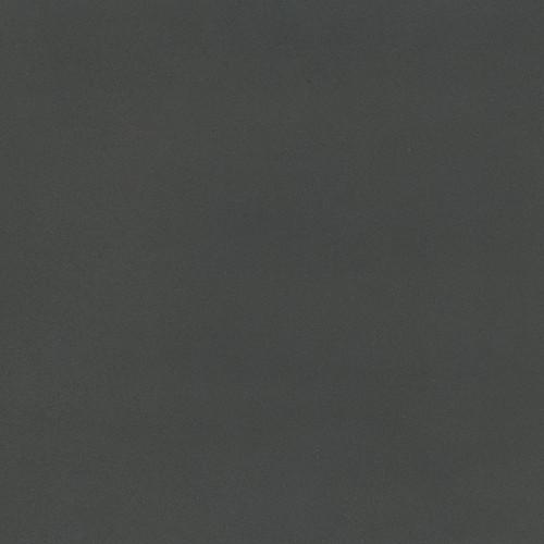 Neoconcrete Charcoal Matte Porcelain 24x24 (NE1424241PK)
