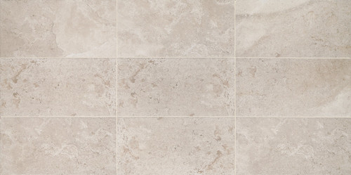 Rochester Beige Porcelain Floor Tile 12x24 (RC0312241P6)