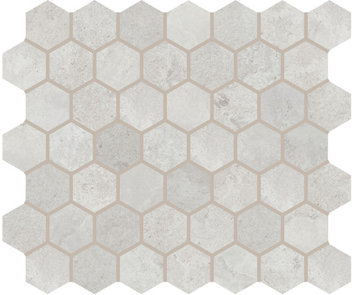 Rochester Beige Ceramic Wall Tile 6x18 (RC036181P2)