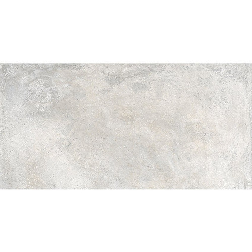 Brooklyn Cemento Argent Honed 12x24 (IRG1224182)