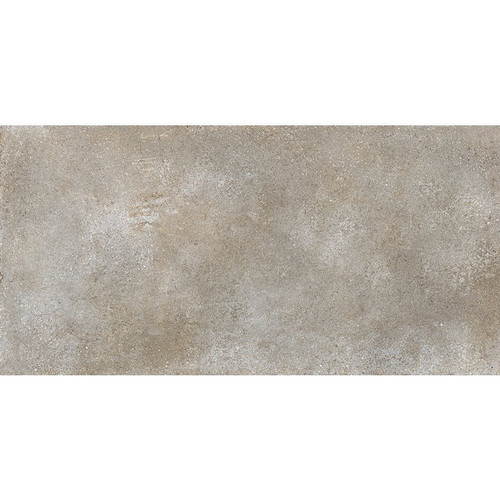 Brooklyn Cemento Greige Honed 12x24 (IRG1224184)