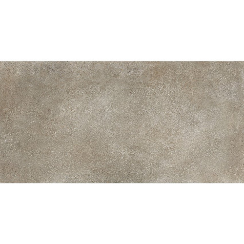 Brooklyn Cemento Toupe Textured 12x24 (IRT1224186)