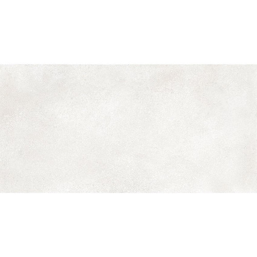 Brooklyn Cemento White Textured 12x24 (IRT1224187)
