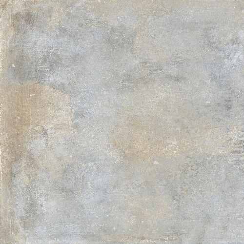Brooklyn Cemento Greige Honed 24x24 (IRG2424184)