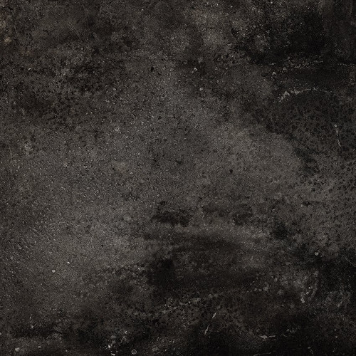 Brooklyn Cemento Black Textured 24x24 (IRT2424183)