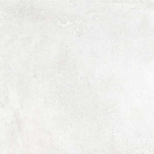 Brooklyn Cemento White Textured 24x24 (IRT2424187)