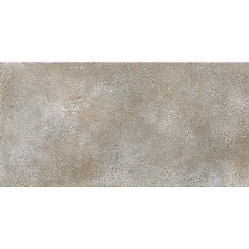 Brooklyn Cemento Greige Honed 24x48 (IRG2448184)