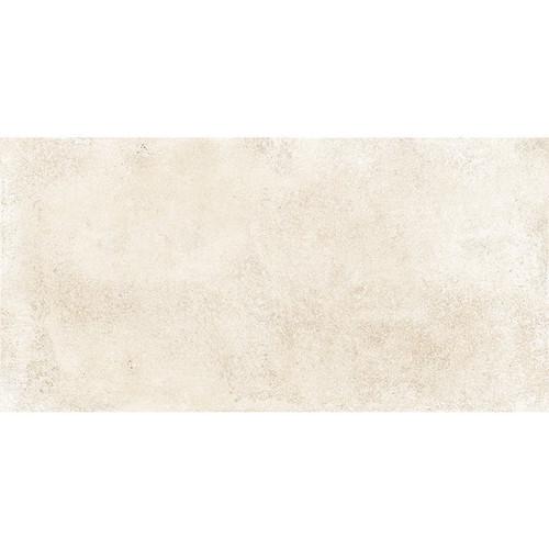 Brooklyn Cemento Sand Textured 24x48 (IRT2448185)