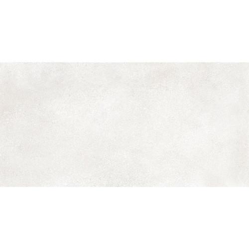 Brooklyn Cemento White Textured 24x48 (IRT2448187)