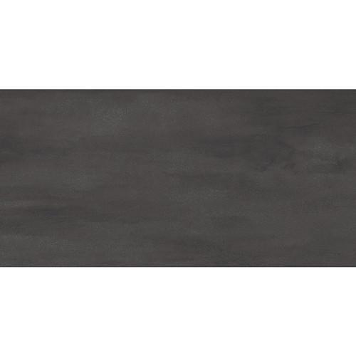 Reflex Night Matte 24x48 (VNUNI2448MR)