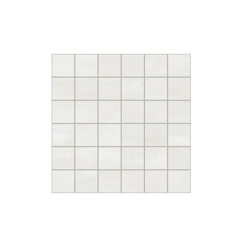 Reflex Bright Matte Mosaic 2x2 (VNUBRMOS22)