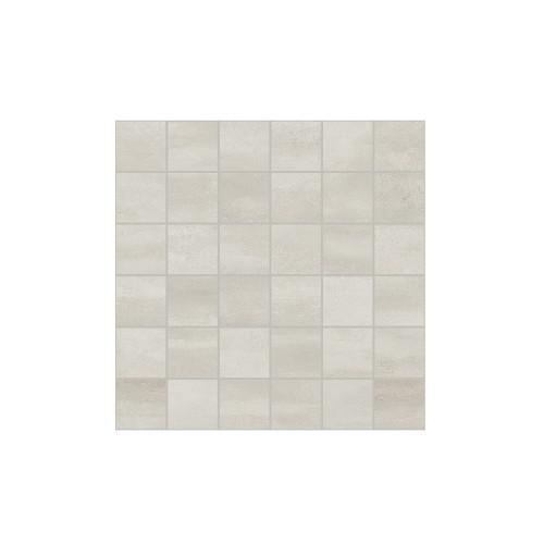 Reflex Mercury Matte Mosaic 2x2 (VNUMEMOS22)