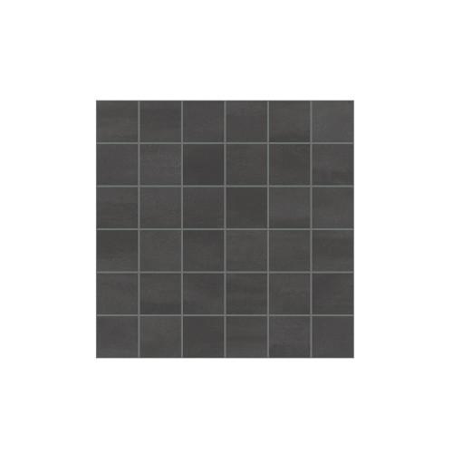 Reflex Night Matte Mosaic 2x2 (VNUNIMOS22)