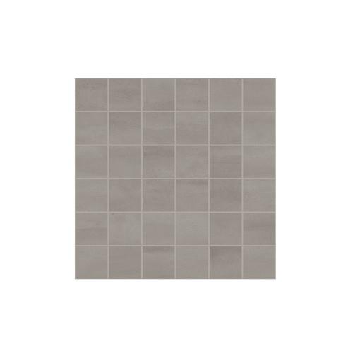 Reflex Titanium Matte Mosaic 2x2 (VNUTIMOS22)