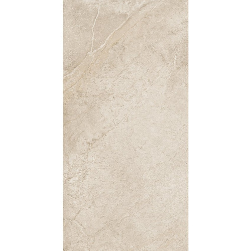 Rooted Ivory Matte 12x24 (TMWIV1224M)