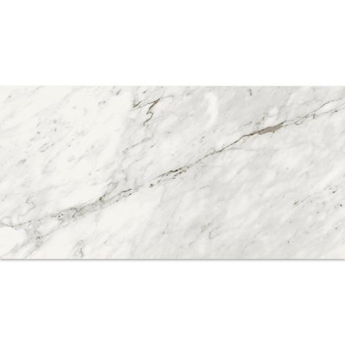 Trilogy Carrara Classic Matte 24x48 (MABCC2448M)