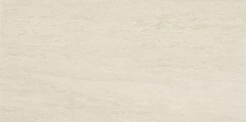 Sunset Falls White Porcelain Floor 12x24 (SF151224A1PF)