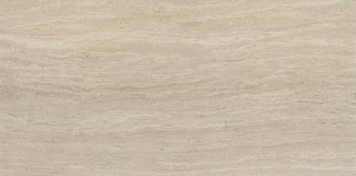 Sunset Falls Beige Porcelain Floor 12x24 (SF161224A1PF)