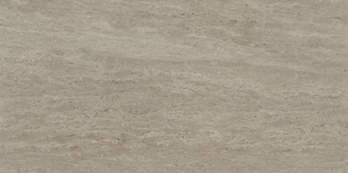 Sunset Falls Gray Porcelain Floor 12x24 (SF171224A1PF)