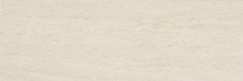 Sunset Falls White Ceramic Wall 4x12 (SF15412MOD1P2)
