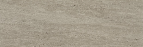 Sunset Falls Gray Ceramic Wall 4x12 (SF17412MOD1P2)