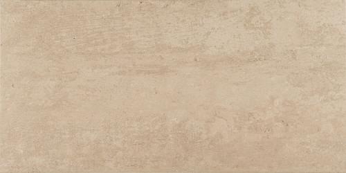 Theoretical Ideal Beige Porcelain Floor 12x24 (TH9112241PK)