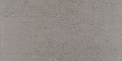 Theoretical Creative Gray Porcelain Floor 12x24 (TH9612241PK)