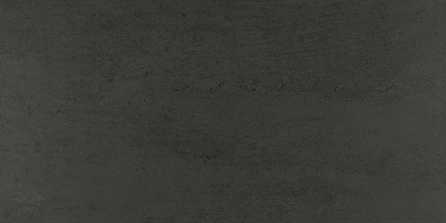 Theoretical Abstract Black Porcelain Floor 12x24 (TH9912241PK)