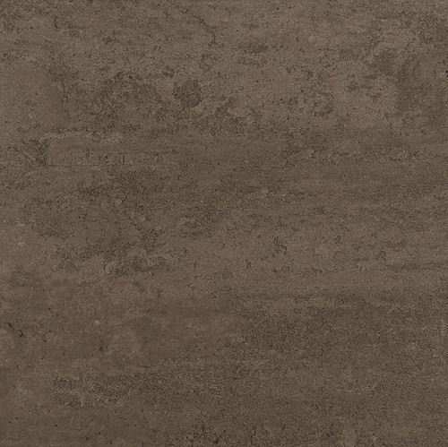 Theoretical Absolute Brown Porcelain Floor 24x24 (TH9324241PK)
