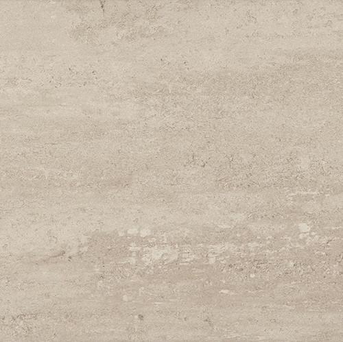 Theoretical Fundamental Gray Porcelain Floor 24x24 (TH9424241PK)