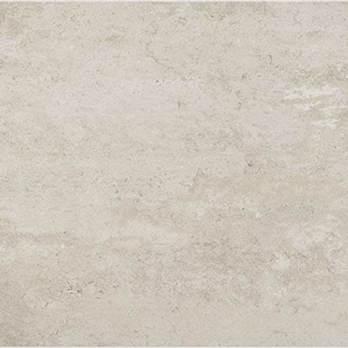 Theoretical Logical Gray Porcelain Floor 24x24 (TH9524241PK)