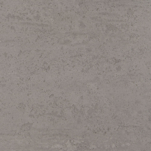 Theoretical Creative Gray Porcelain Floor 24x24 (TH9624241PK)