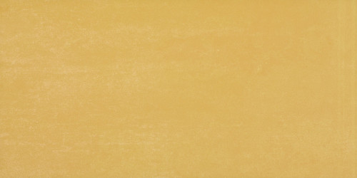 Theoretical Bold Primary Yellow Porcelain Floor 12x24 (TH8412241PK)