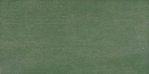 Theoretical Bold Genuine Green Porcelain Floor 12x24 (TH8512241PK)