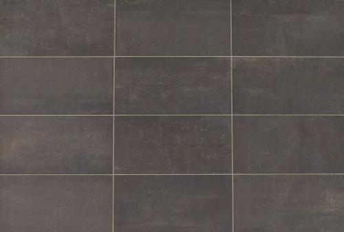 Union Black Nickel Porcelain 12x24 (UN0512241PK)