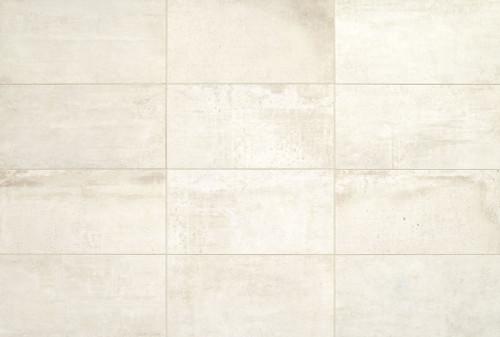 Union Platinum White Porcelain 24x48 (UN0124481PK)
