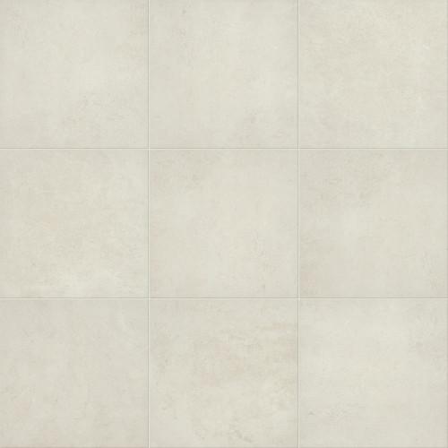 Windmere Scottish White Ceramic Floor 12x12 (WI0112121PV)