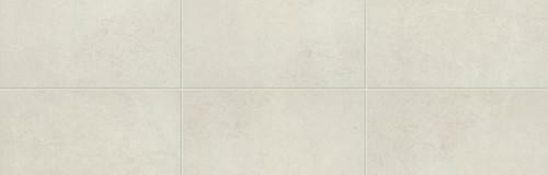 Windmere Scottish White Ceramic Floor 12x24 (WI0112241PV)