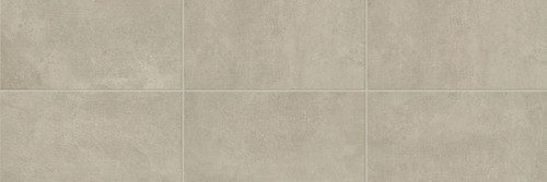 Windmere English Grey Ceramic Floor 12x24 (WI0312241PV)