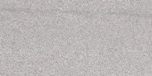 Basaltina Moderne Grey 12x24 (BT3603)