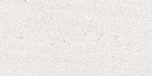 Basaltina Moderne Marfil 12x24 (BT3601)