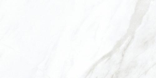 Carrara Extra Moderne Polished 24x48 (21E6129752)