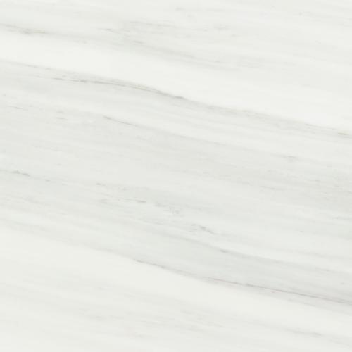 Marble Plus Dolomite Pearl Matte Porcelain 24x24 (188121)