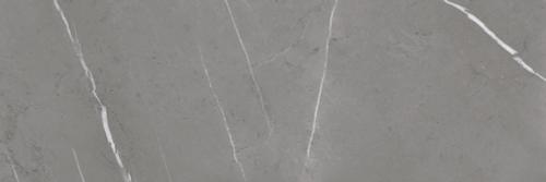 Marble Plus Fumo di Londra Grey Glossy Wall 12x36 (188204)