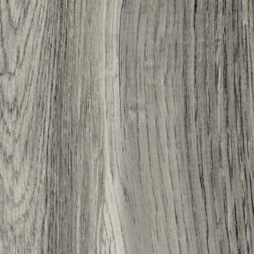Nordic Wood Gris Porcelain 8x36 (21E2900952)